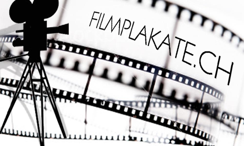 filmplakate.ch