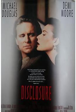 Disclosure - Motiv B
