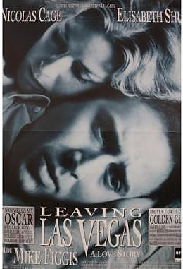Leaving Las Vegas - Liebe bis in den Tod - A2