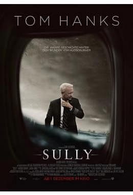 Sully - A1