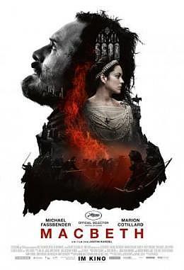 Macbeth - deutsch A1