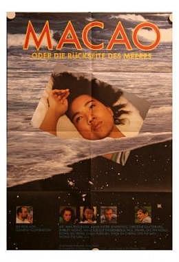 Macao oder die Rückseite des Meeres