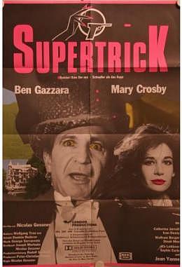 Supertrick